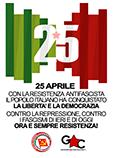 25Aprile2014