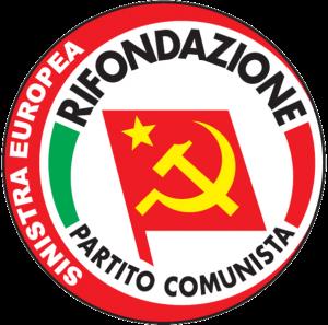 Simbolo_Partito_della_Rifondazione_Comunista
