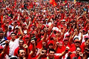 que_comunismo_-_frente_de_trabajadores_jan_25